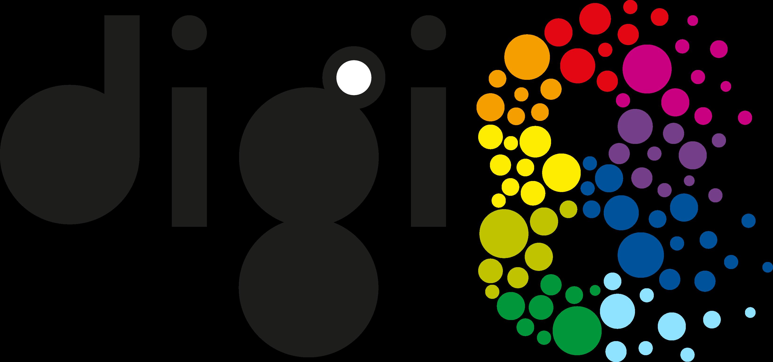 Digi8
